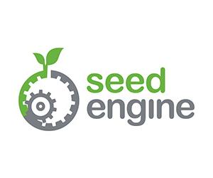 Seed Engine
